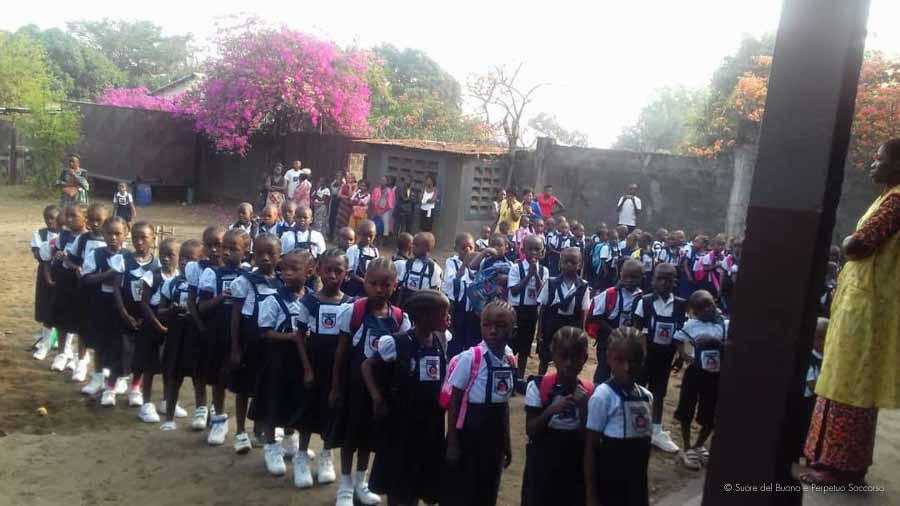Suore-Buono-Perpetuo-Soccorso-Scuola-Congo-5