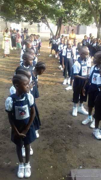 Suore-Buono-Perpetuo-Soccorso-Scuola-Congo
