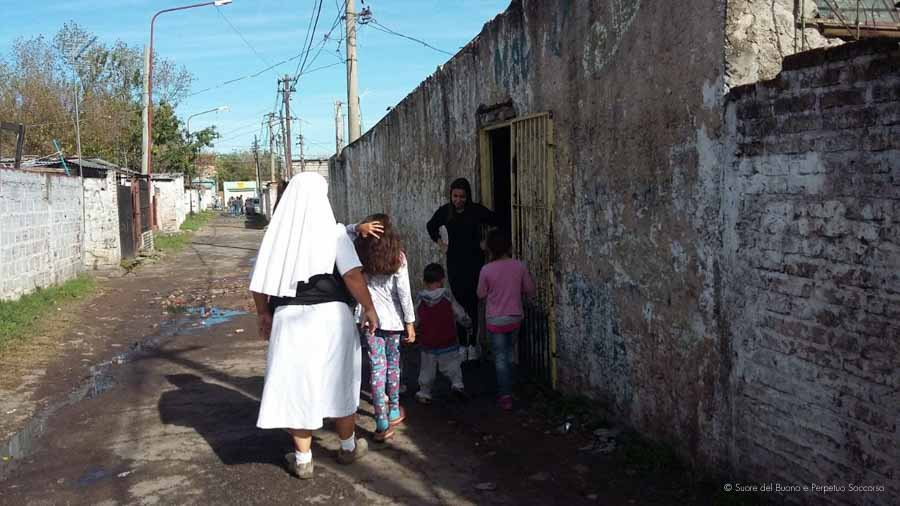 Suore-Buono-Perpetuo-Soccorso-Villa-Luro-Argentina-18