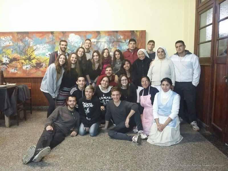 Suore-Buono-Perpetuo-Soccorso-Villa-Luro-Argentina-31
