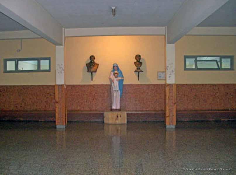 Suore-Buono-Perpetuo-Soccorso-Villa-Luro-Argentina-5