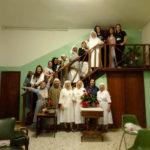 roma-casaaccoglienza-album